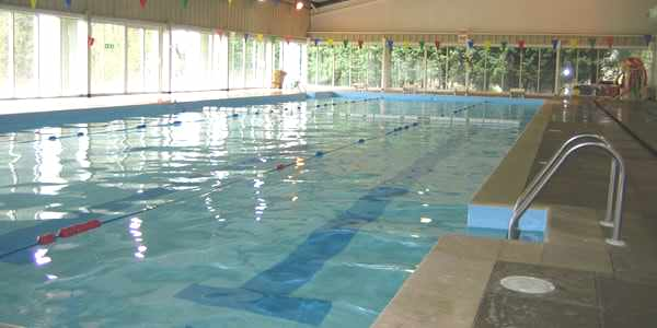 Swimming Pool Bank : Swimming lessons sevenoaks at radnor house school