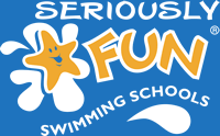 Seriously FUN Swimming Schools