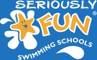 Seriously FUN Swimming Schools